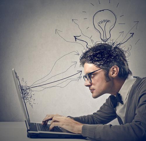 thoughtleadershipinmarketingplan