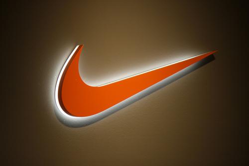 SEO-Brand-Awareness-Nike