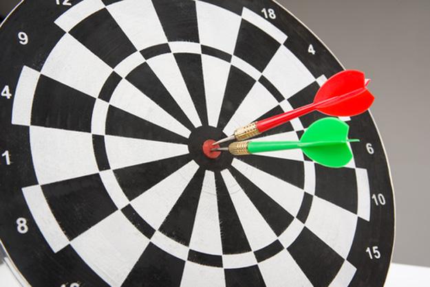 inbound-marketing-linkedin
