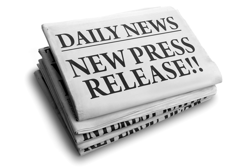 How-to-Optimize-Your-Press-Release