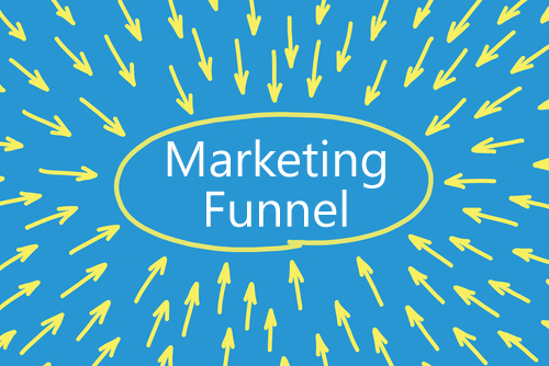 How-to-Develop-a-Successful-Inbound-Marketing-Plan