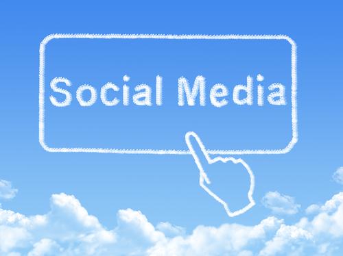 social-media-inbound-marketing