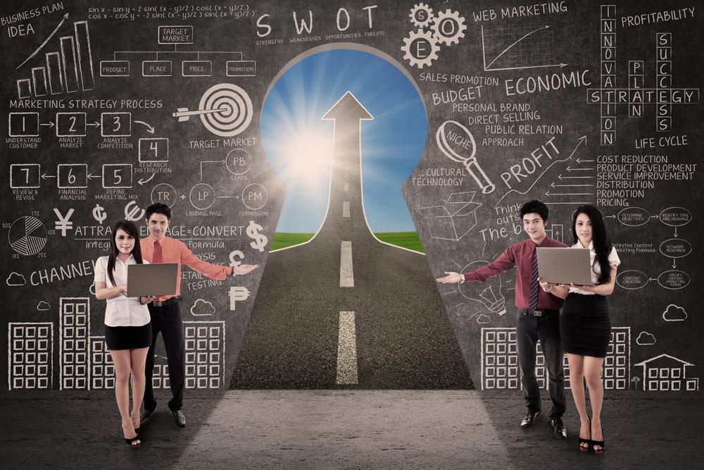inbound_marketing_agency_vs._in-house