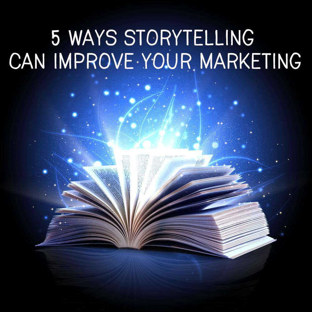 ways_storytelling_can_improve_marketing