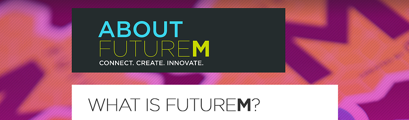 About_FutureM