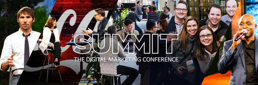 Adobe_Summit_2016___The_Digital_Marketing_Conference