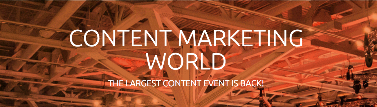 Content_Marketing_World_-_The_Largest_Content_Event_is_Back__Content_Marketing_World
