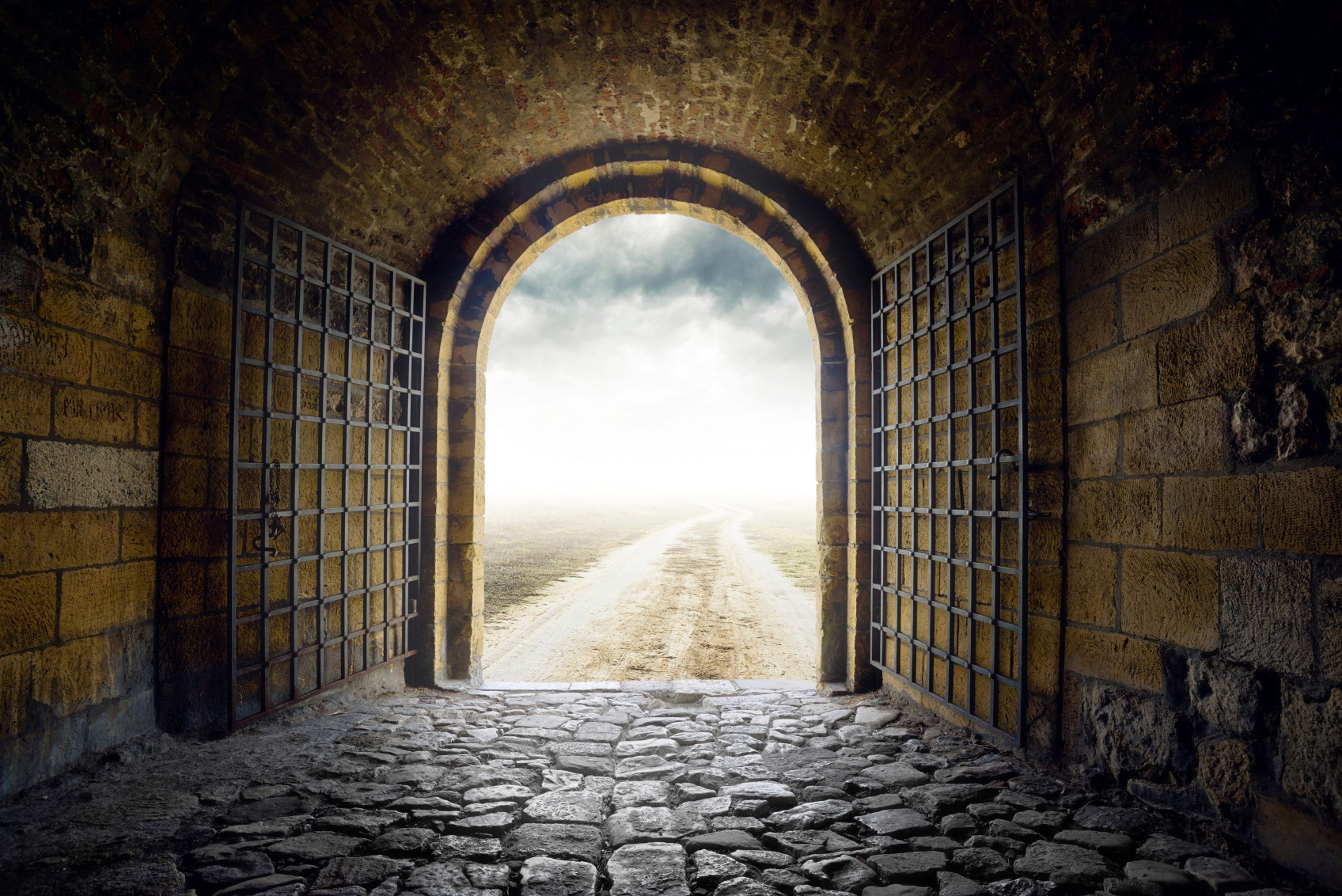 gated_versus_ungated_content