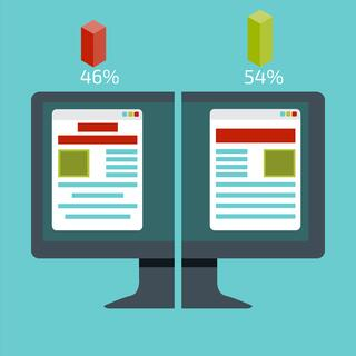 how_ab_testing_improves_content_split_testing_graphic.jpg