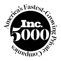 Inc.5000_CigarBand2