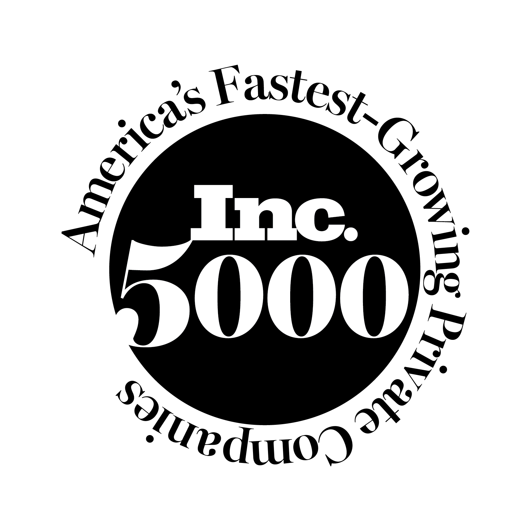 Inc.5000_CigarBand3