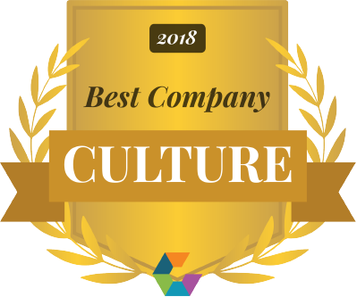 best company culture comparably 2018