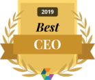 best-ceo-2019-gold-small-comparably