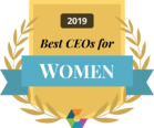 best-ceo-for-women-2019-small-comparably