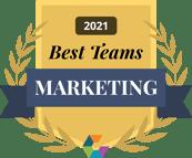 best-marketing-teams-of-2021-large (1)