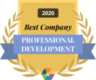 best-professional-development-2020-small-branded