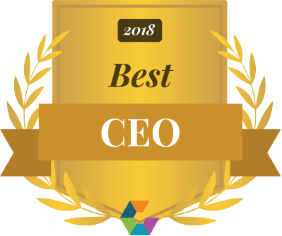 comparably best_ceo 2018