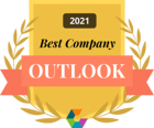 comparably-best-outlook-2021