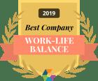 work-life-balance-2019-small-comparably