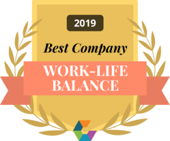 work-life-balance-2019-comparably