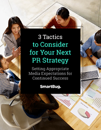 3-Tactics-to-Consider-for-Your-Next-PR-Strategy-cover