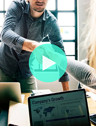 Grow-Your-Company-with-Inbound-Recruiting-cover