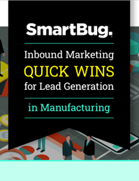 Inbound-Marketing-Quick-Wins-for-Lead-Generation-in-Manufacturing-cover