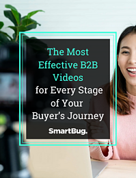 The-Most-Effective-B2B-Videos-for-Every-Stage-of-Your-Buyer's-Journey-cover