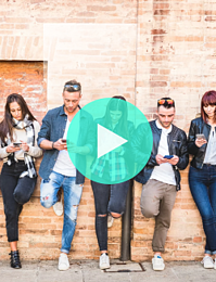 A-Marketer's-Guide-to-Launching-a-Facebook-Live-Campaign-cover