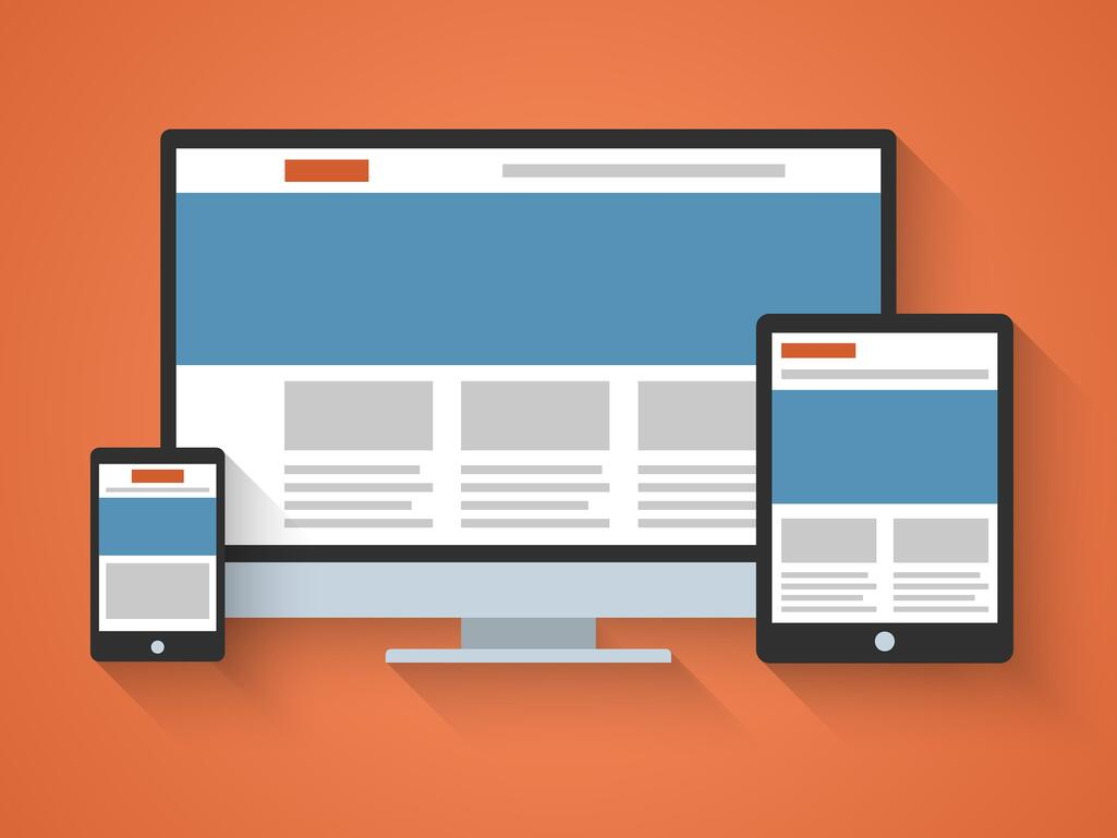 the hubspot template is the best template