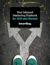 -Your-Inbound-Marketing-Playbook-for-2020-&-Beyond-cover