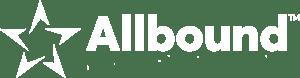 Allbound_Logo