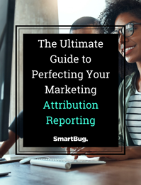 Ultimate-Guide-to-Perfecting-Your-Marketing-Attribution-Reporting-cover