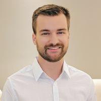 Austin Knight - Product Designer, Google