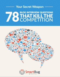 78-Blog-Interview-Questions-That-Kill-The-Competition-cover