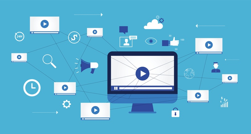 5 Innovative Examples of Video on your B2B Website.jpg