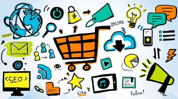 15-inbound-marketing-tools