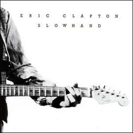 1977_EricClapton-SlowHand