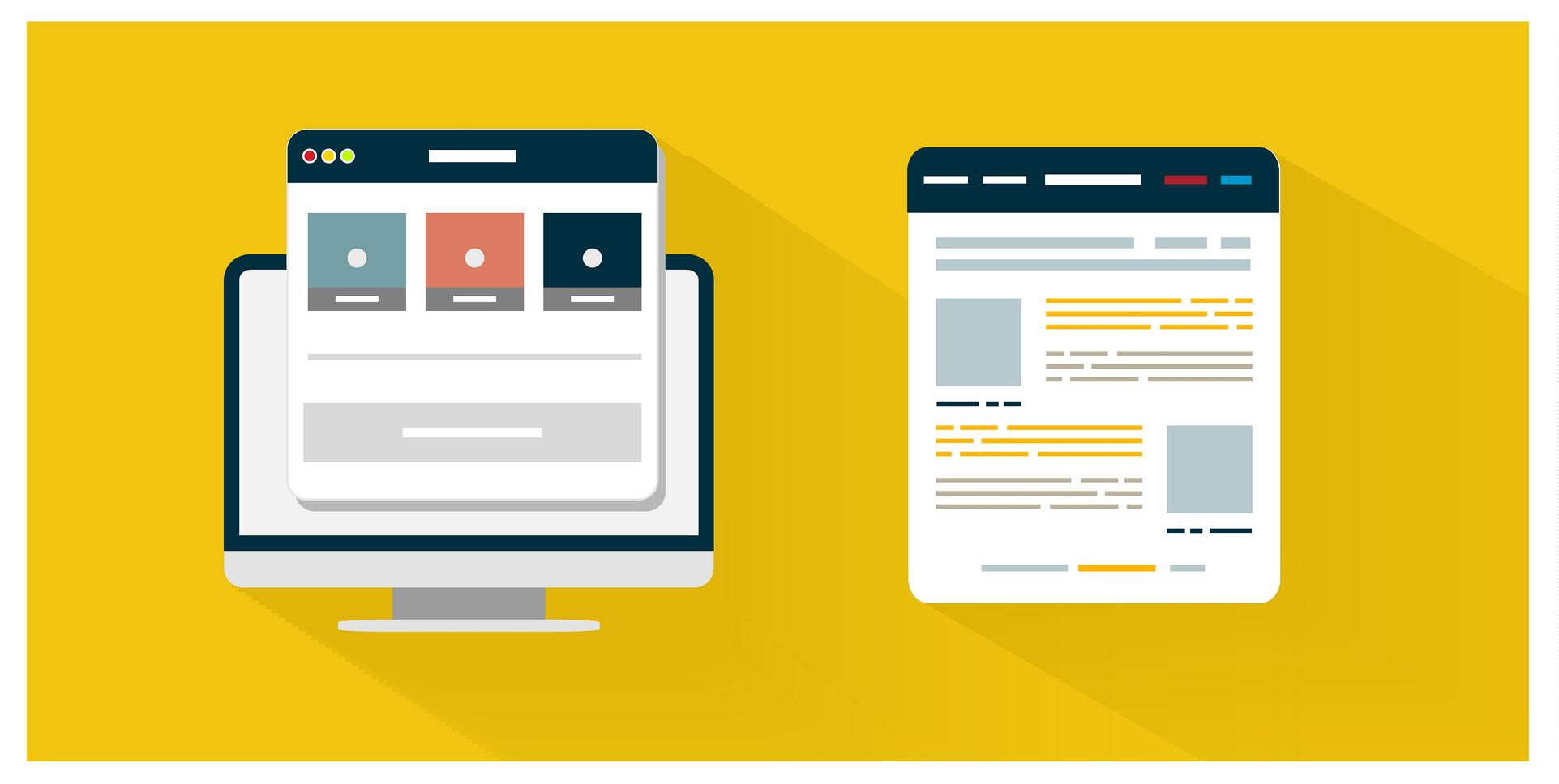Landing Page Conversion