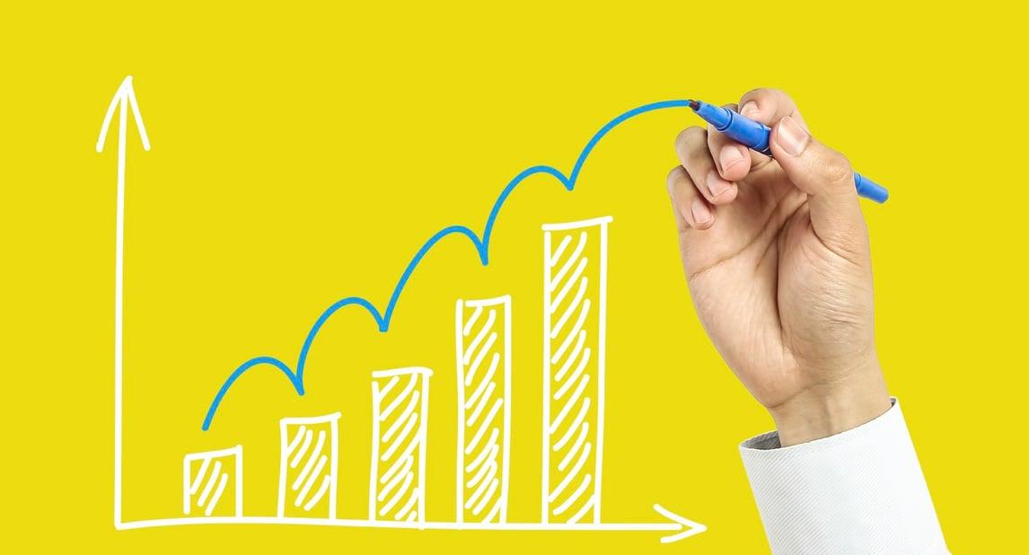 4_Ways_Inbound_Marketing_Can_Help_You_Close_More_Sales.jpg