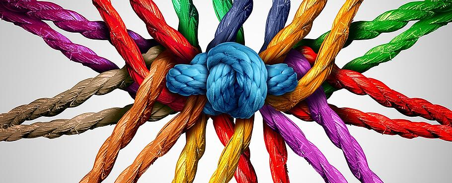 Colored-rope.jpg