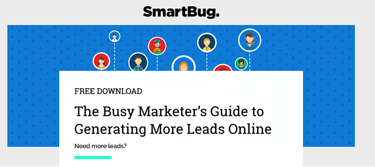 Creating Binge Worthy Content Experiences for Your On-Demand Audience Busy Marketers Guide.png