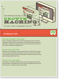 Definitive-Guide-to-Growth-Hacking