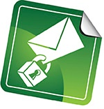 Email-icons1.jpg
