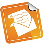 Email-icons2.jpg