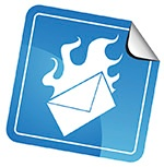 Email-icons3.jpg