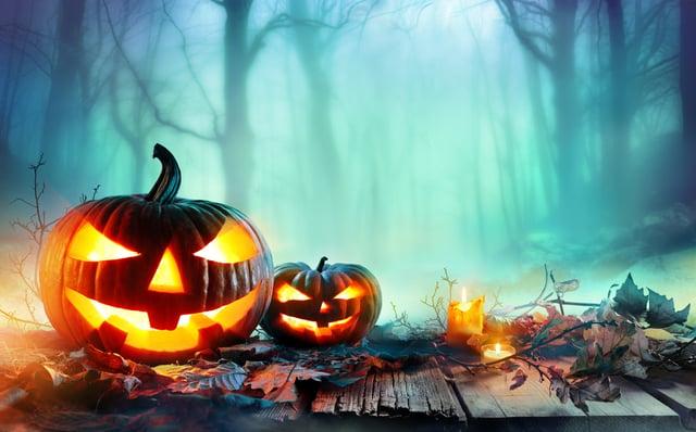 Halloween_Scary_Marketing_Stories.jpg