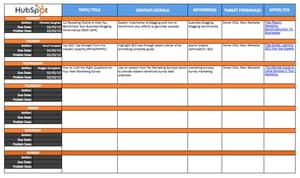 HubSpot-blog-editorial-calendar-screenshot