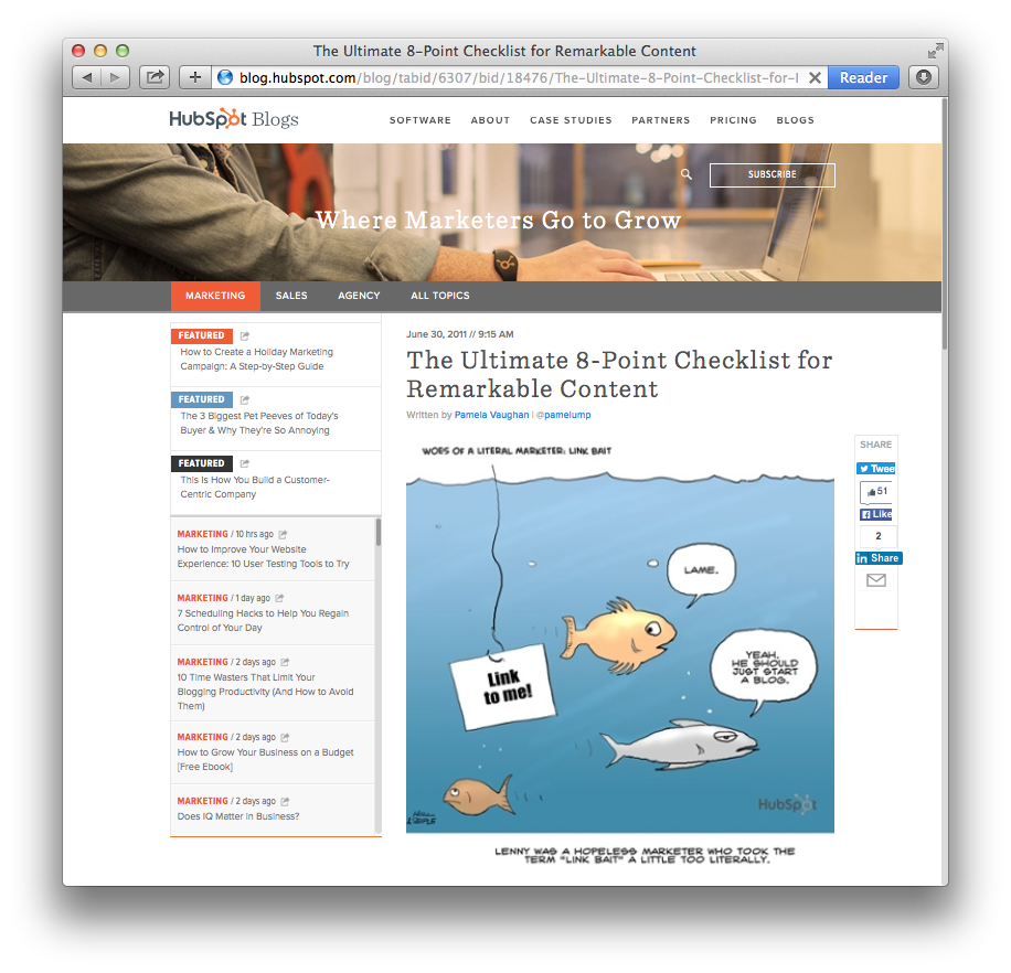 HubSpot-remarkable-content.png