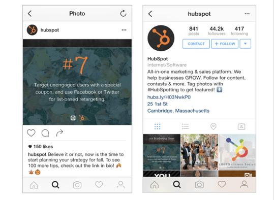 Instagram_hubspot.png